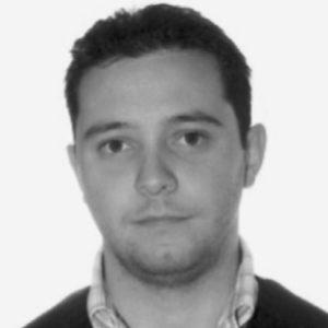M° Carlo Fermalvento <br>Dir. Segr. Giovani 2009-2014