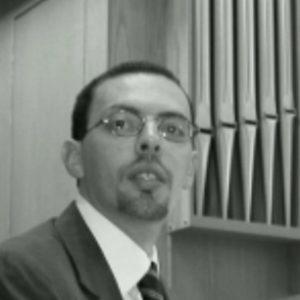 M° Enrico Vercesi <br> Dir. Segr. Seminari-Religiosi-Religiose 2009-2014