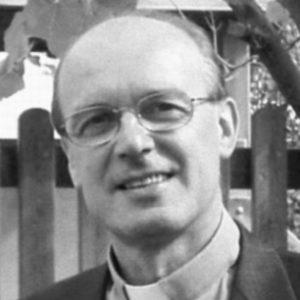 Prof. don Giuseppe Ferri <br>Dir. Segr. Scholae Cantorum 2002-2004; 2004-2009