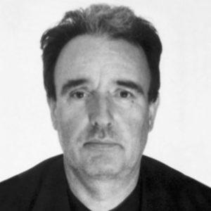 M° don Marino Tozzi <br>Vice Presidente 2000-2004 2004-2009