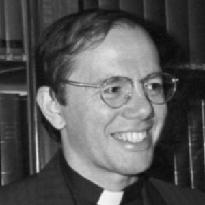 Prof. Mons. Tarcisio Cola <br>Segretario Generale 1988-1994 1994-1999 1999-2004