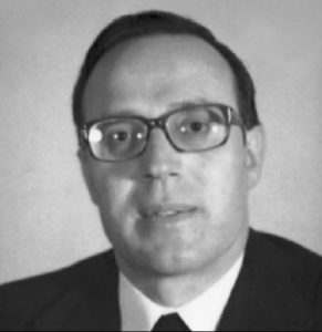 M° don Vincenzo Barbieri <br>Dir. Segr. Istituti Diocesani Musica Sacra 2004-2009