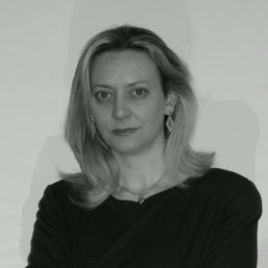 M° Carmela Ansalone <br> Dir. Segr. Comunicazioni sociali 2014-2019