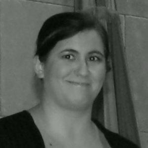 M° Lucia Zonfrilli <br> Dir. Segr. Religiose 2014-2019