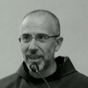 M° p. Maurizio Verde <br> Dir. Segr. Seminari-Religiosi 2014-2019