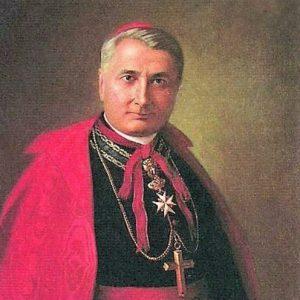 E.mo Card. Gaetano Bisleti, 1914-1937