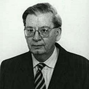 M° Luigi Molfino Dir. Segr. Istituti diocesani di Musica Sacra 1970-1974